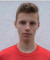 Silas Graf